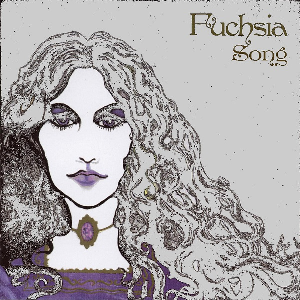 Fuchsia — Song