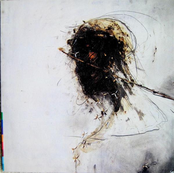 Peter Gabriel — Passion