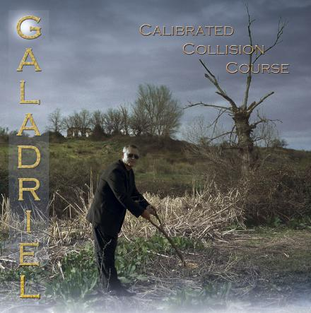 Galadriel — Calibrated Collision Course