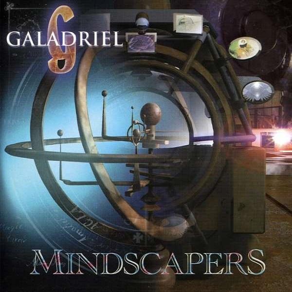 Galadriel — Mindscapers