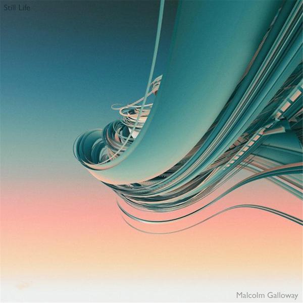 Malcolm Galloway — Still Life