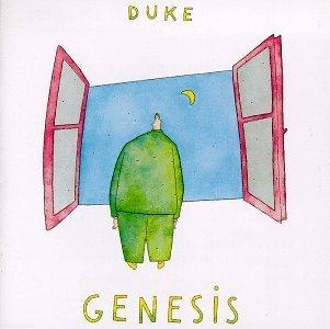 Genesis — Duke