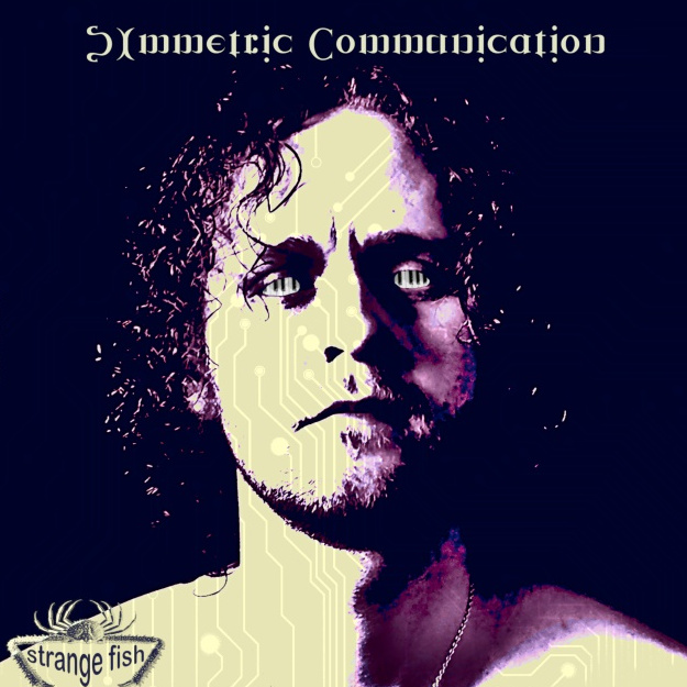 Kris Gietkowski — Symmetric Communication