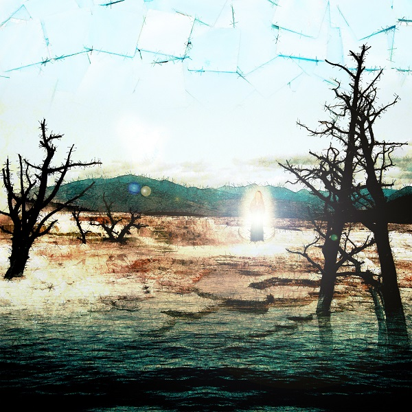The Glacial Drift — The Integration of the Persistence of Memory