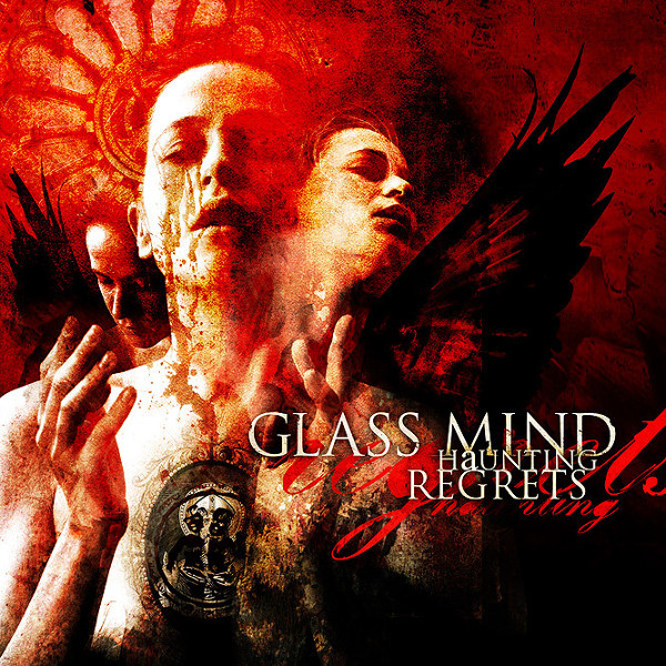 Glass Mind — Haunting Regrets