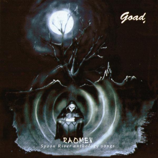 Goad — Raomen