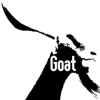 Goat — Goat
