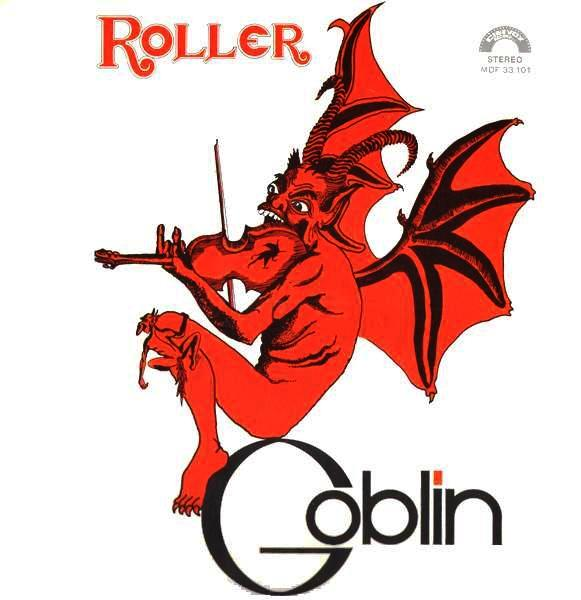 Now Playing - Page 5 Goblin-roller-1976
