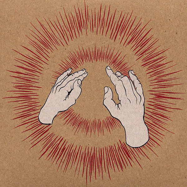 Lift Yr Skinny Fists Like Antennas to Heaven! Cover art