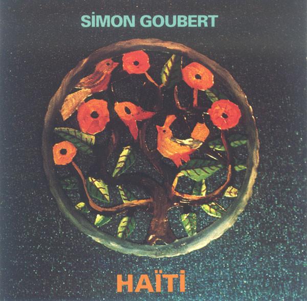 Simon Goubert — Haïti