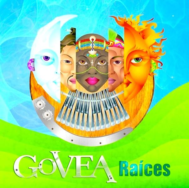 Govea — Raíces