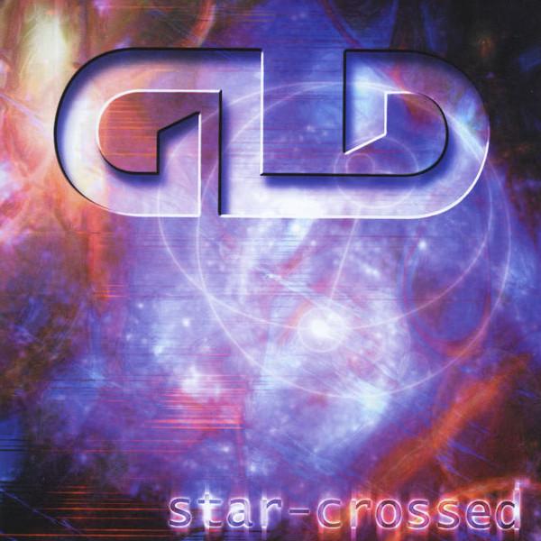 Gray Lady Down — Star-Crossed