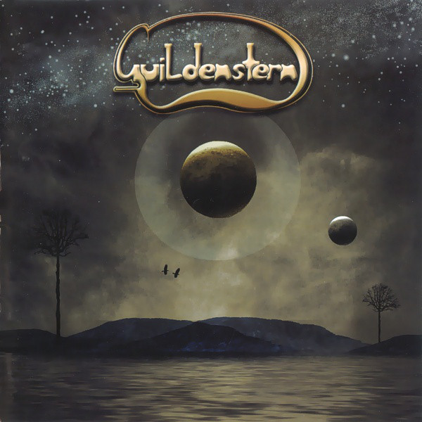 Guildenstern — Guildenstern