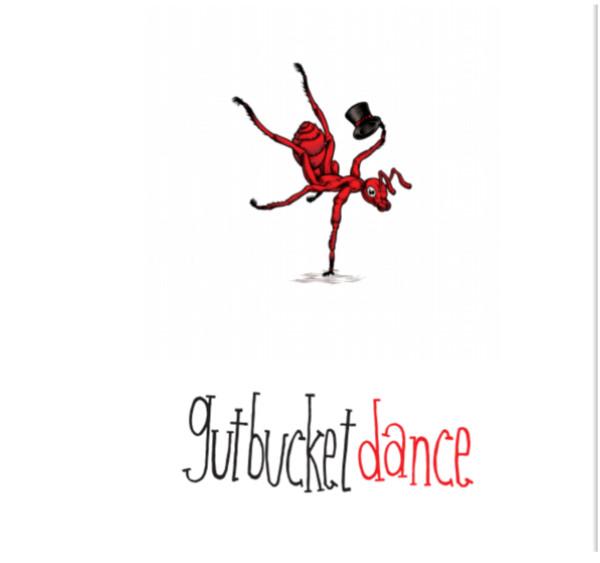 Gutbucket — Dance