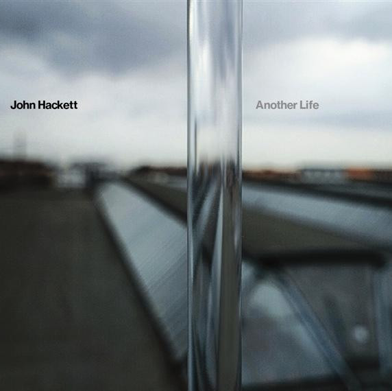 John Hackett — Another Life