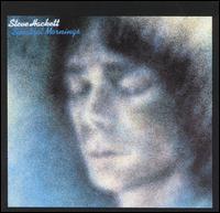Steve Hackett — Spectral Mornings