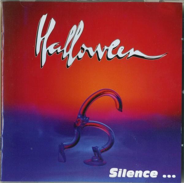 Halloween — Silence... au Dernier Rang!