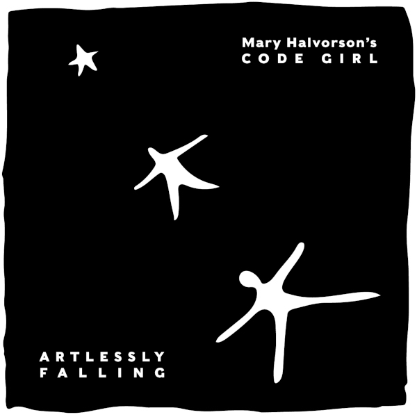 Mary Halvorson's Code Girl — Artlessly Falling