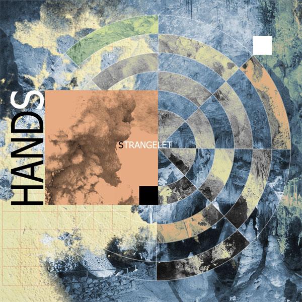 Hands — Strangelet