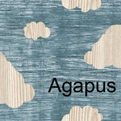 Hanterhir — Agapus