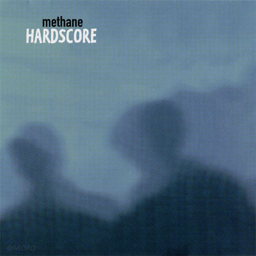 Hardscore — Methane