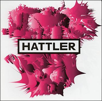 Hattler — Bass Cuts