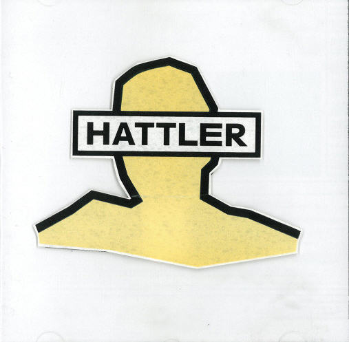 Hattler — No Eats Yes