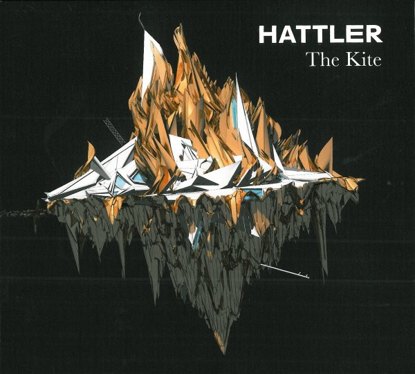 Hattler — The Kite