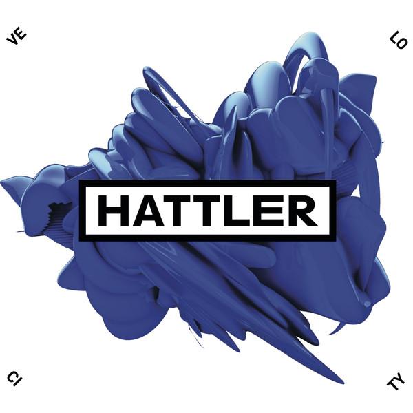 Hattler — Velocity