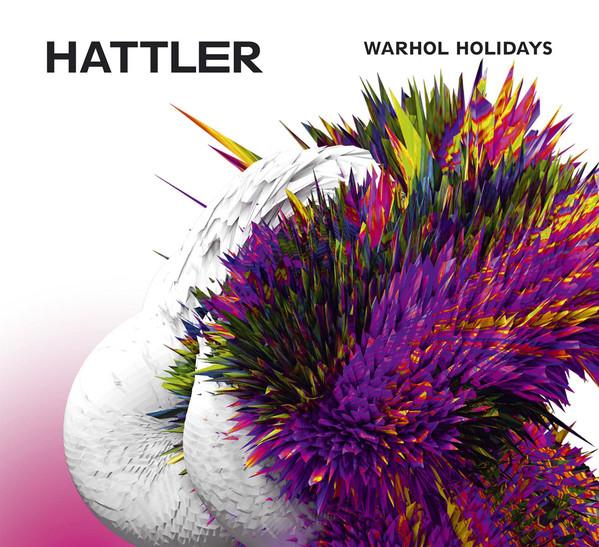 Hattler — Warhol Holidays