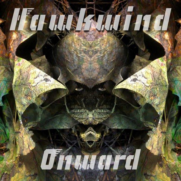 Hawkwind — Onward
