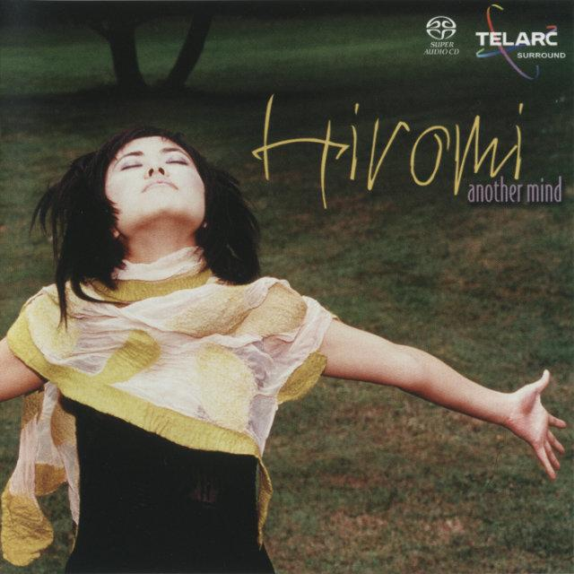 Hiromi — Another Mind