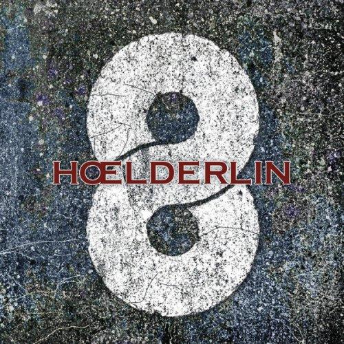 Hoelderlin — Eight