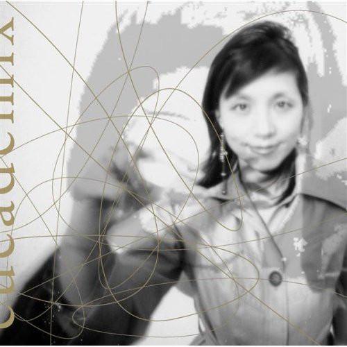 Yuka Honda — Eucademix