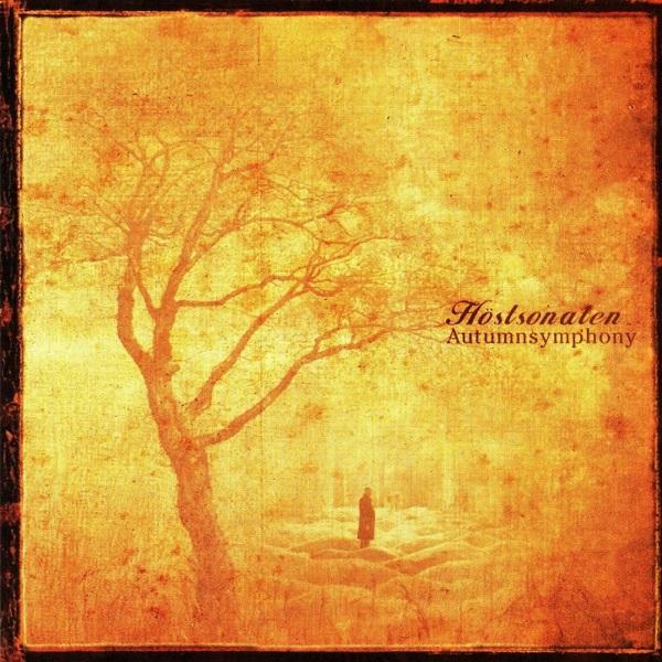 Höstsonaten — Autumnsymphony