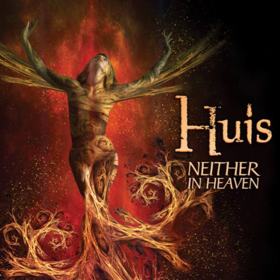 Huis — Neither in Heaven