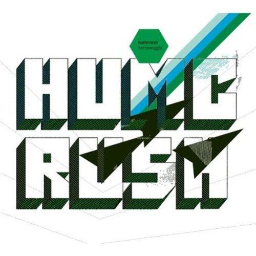 Humcrush — Hornswoggle