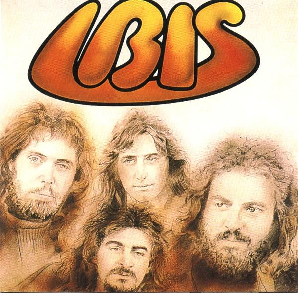 Ibis — Ibis