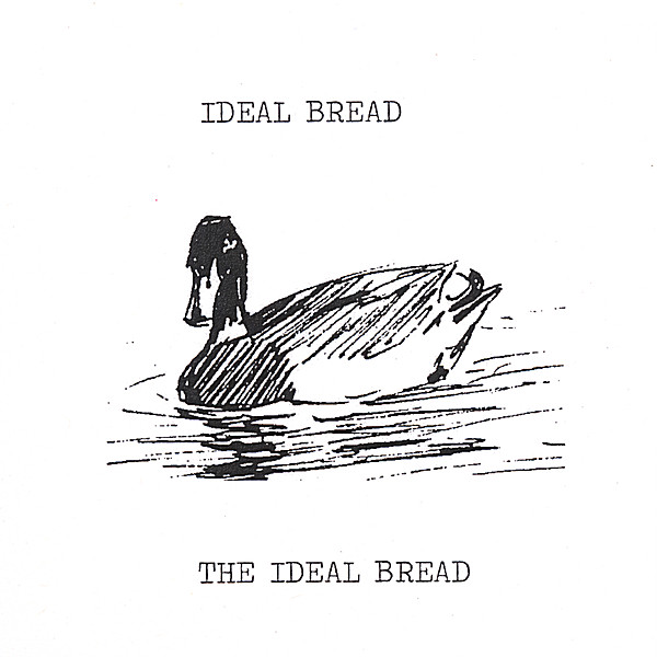 Ideal Bread — The Ideal Bread