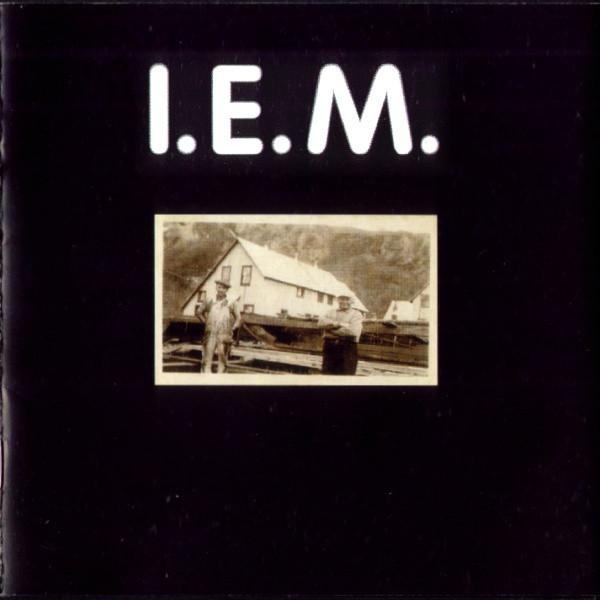 I.E.M. — I.E.M.