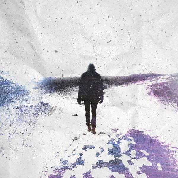 Iiah — Distances