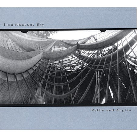 Paths and Angles Cover art