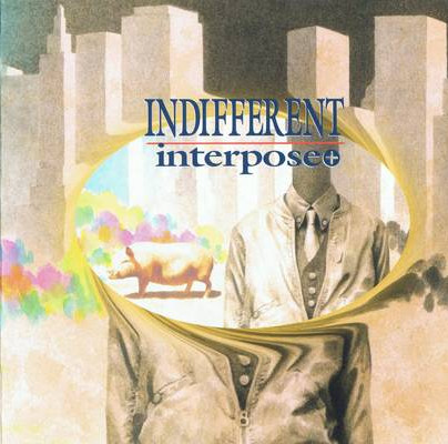 Interpose+ — Indifferent
