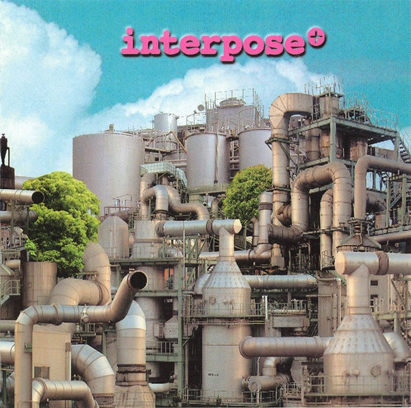 Interpose+ — Interpose+