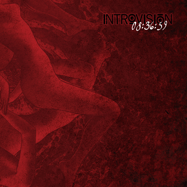 Introvisión — 08:36:59