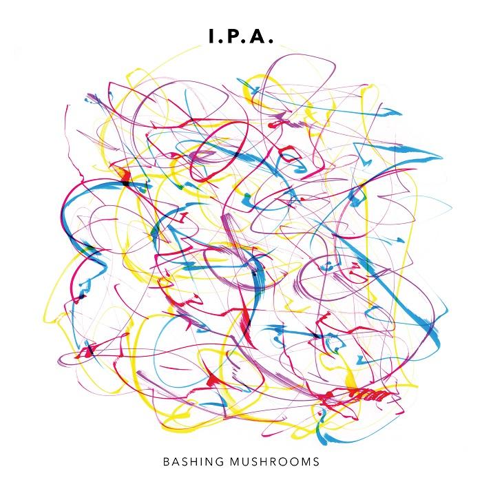 I.P.A. — Bashing Mushrooms