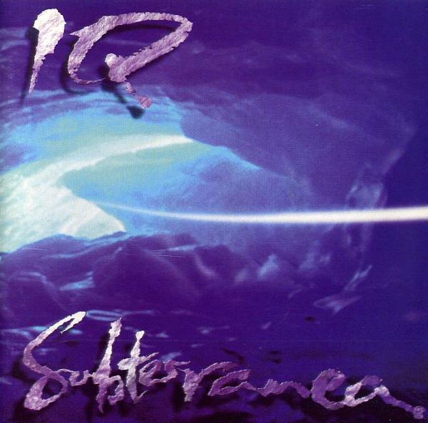 IQ — Subterranea
