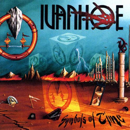 Ivanhoe — Symbols of Time