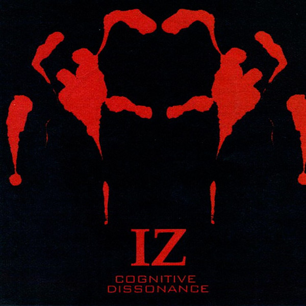 IZ — Cognitive Dissonance