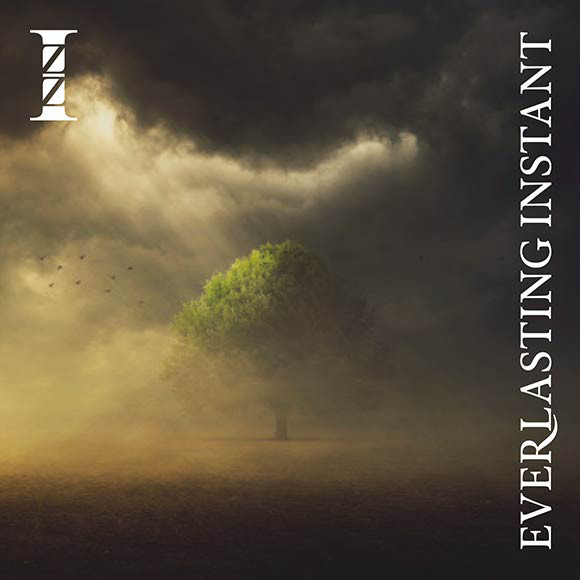 IZZ — Everlasting Instant